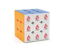 Magic cube souvenir de Vendee