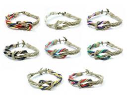Bijou bracelet ancre