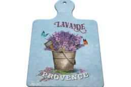 Dessous de plat Provence